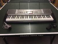 Casio LK-230 Electronic Keyboard