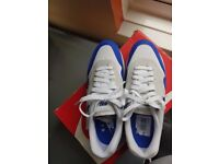 Exclusive Nike air max BNIB ***BARGIN DEAL***