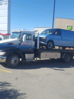 Towing service/junkcars removal / Scrap cars& suv removal servic