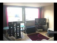 2 bedroom flat in Richmond Road, Kingston Upon Thames, KT2 (2 bed)