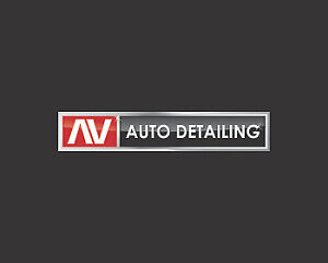 Any day - Professional - AUTO DETAILING