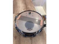 "Mapex Black Widow 14"" x 5"" Snare"