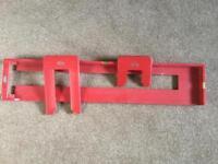 Bricky DIY Kit