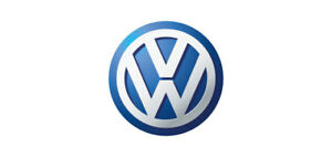 Volkswagen Auto Car Parts Brand new for all Volkswagen Models!