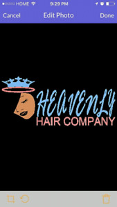 Hairstyling men's, women's,  kids,  braiding, trims,deep conditi