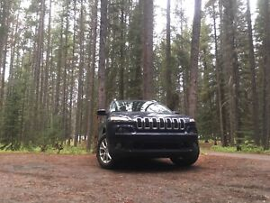 Jeep Cherokee North 4x4 v6 MUST GO!! No taxes