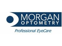 Train to be a Dispensing Optician