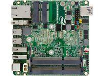 Intel D53427RKE Core i5-3427U 16GB DDR3-1600MHZ UCFF NUC Motherboard