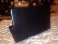 HP Notebook cheap