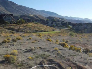 518 Pointe Place  - View Lot in Beautiful Sun Rivers