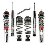 BRAND NEW KONI COILOVERS FOR SCION! BEST PRICES!!