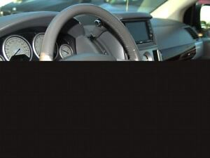 2010 Chrysler Town & Country Leather, Power Doors, WE APPROVE AL