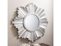 New round mirrors from £19 -£299 hundreds to choose from