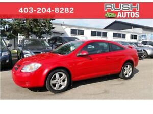 2010 Chevrolet Cobalt LT - Fuel Efficient **MONSTER BLOWOUT**