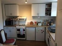Homey Double Bedroom (Fully Furnished) - All Bills Included! - to Rent in Andover