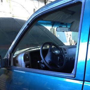 PARTS  4  1998  Chevrolet PICK-UP