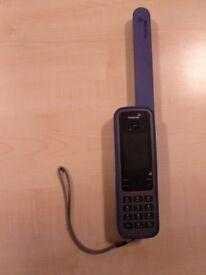 Satelite Phone