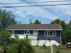 House for sell in Cole Harbour