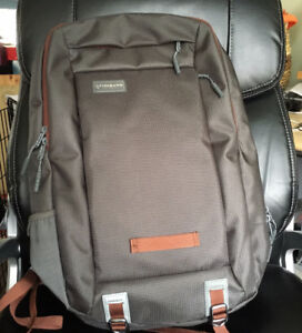 TIMBUK2 - COMMAND LAPTOP BACKPACK