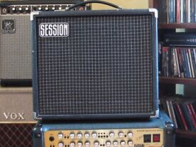 Award Sessionette 75 Amps. Cheap and Useable. Choice of two