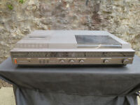 PHILIPS F1141 stereo music centre