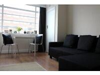 Beautiful studio flat (£950pcm)