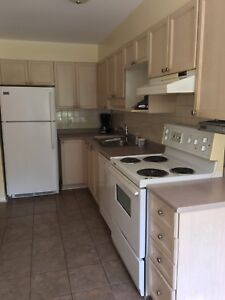1400 Wildberry Court - Orleans Terrace Home - 2 bed 1.5 bath