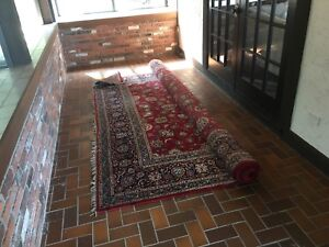 Exceptional Persian Rug 10x15
