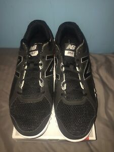 CHECK OUT OTHER SHOE ADS! New Balance MX Training Shoes, Size 11