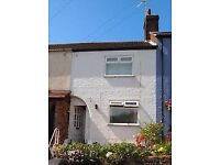 2 Bed house in Weston Village, private landlord