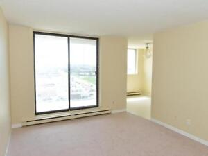 Picturesque and Spacious Bachelor, 1, 2, & 3 Bedroom Suites! Kitchener / Waterloo Kitchener Area image 4