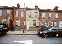 2 bedroom house in Shirley Road, Dallow, LU1