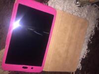 Hudl 2 pink 16gb