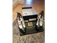 Marta Jonsson original shoes size 37