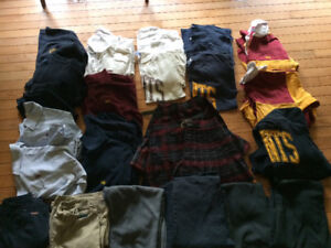 St.Peters Uniform-  Girls