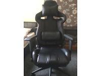 Vertagear SL4000 Gaming chair