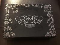GHD Precious straighteners (limited edition)