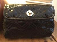 Karen millen make up bag