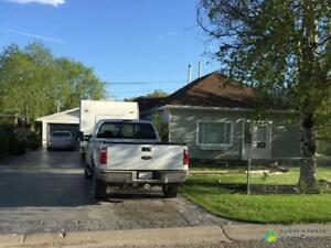 $244,900 - Bungalow for sale in Crowsnest Pass