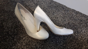 ♡ wedding shoes ♡