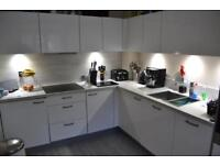 3 Bed semi detached house to rent in Horsham