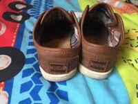 Boys Toddler Tom Shoes