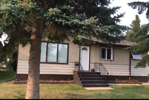 1304 4th Street East - New Listing! Make an offer!