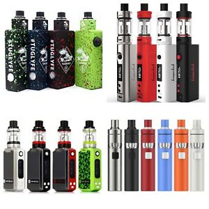 New vapes, price matching, delivery, free juice or batts!