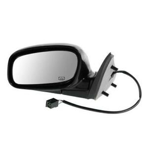 CAR MIRRORS IN TORONTO 5% CASHBACK & PRICE MATCH