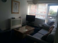 Double bedroom available in Battersea, 10 mins from CJ