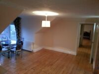 Large Amazing 2 Bedroom Flat to Rent - Located in the heart of Paisley