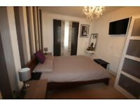 2 bedroom flat in The Broadway The Broadway, Woodford Green, IG8