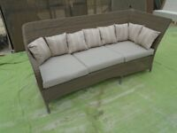 Ex display clearance rrp £1475