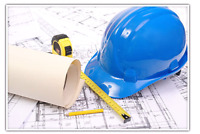 Project Management and General Contracting Regina